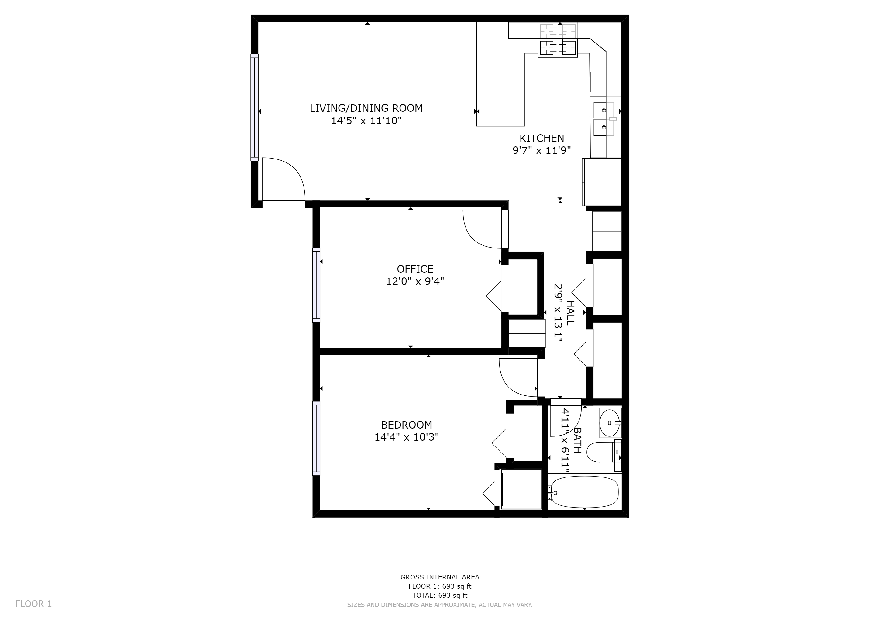 233 N Meldrum St Apt A5 Fort Collins Co 80521 Realty